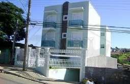 Apartamento em Atibaia/SP  Jardim Alvinopolis