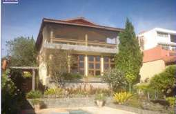 REF: 2608 - Casa em Atibaia/SP  Jardim Siriema