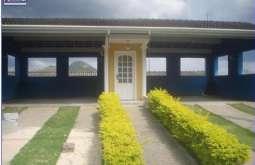 REF: 3554 - Casa em Condomínio/loteamento Fechado em Atibaia/SP  Flamboyant