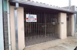 REF: 1549 - Casa em Atibaia/SP  Jardim Alvinopolis