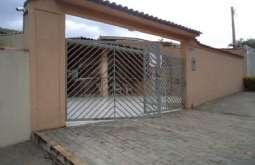 REF: 2735 - Casa em Atibaia/SP  Loanda