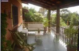REF: 5620 - Casa em Atibaia/SP  Estância Brasil