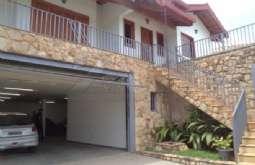 REF: 7016 - Casa em Atibaia/SP  Jardim Paulista