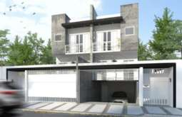 REF: 2627 - Casa em Atibaia/SP  Jardim Maristela