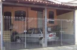 REF: 7138 - Casa em Atibaia/SP  Vila Thaís