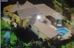 REF: 5624 - Sitio em Atibaia/SP  Bairro do Tanque