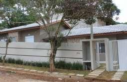 REF: 2599 - Casa em Atibaia/SP  Retiro das Fontes