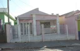 REF: 5070 - Imóvel Comercial em Atibaia/SP  Centro