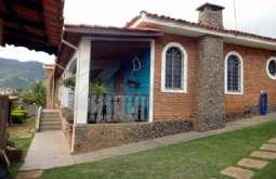 REF: 7126 - Casa em Atibaia/SP  Jardim Jaraguá