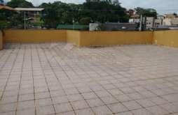 Imóvel Comercial em Atibaia/SP  Vila Junqueira
