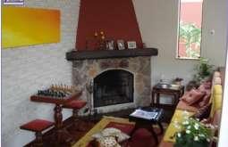 REF: 2548 - Casa em Atibaia/SP  Jardim Tapajos