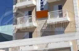 REF: 5026 - Apartamento em Atibaia/SP  Alvinopolis