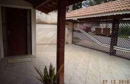 REF: 2571 - Casa em Atibaia/SP  Jardim Jaraguá