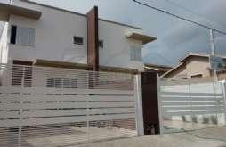 REF: 2636 - Casa em Atibaia/SP  Vila Rica