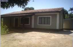 REF: 5615 - Chácara em Atibaia/SP  Bairro do Tanque