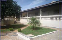 REF: 3084 - Casa em Atibaia/SP  Jardim do Lago