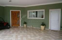 REF: 2754 - Casa em Condomínio/loteamento Fechado em Atibaia/SP  Porto Atibaia