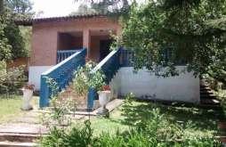 REF: 5513 - Sitio em Atibaia/SP  Boa Vista