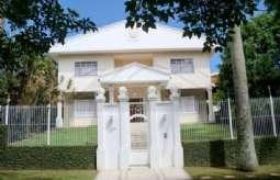 REF: 3092 - Casa em Atibaia/SP  Jardim São Nicolau