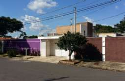 REF: 2796 - Casa em Atibaia/SP  Jardim Morumbi