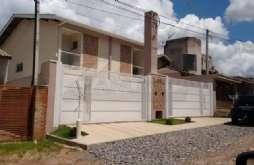 Casa em Atibaia/SP  Recreio Maristela