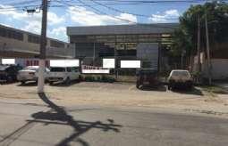 REF: 5531 - Galpão em Atibaia/SP  Caetetuba
