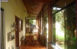 REF: 2726 - Casa em Atibaia/SP  Vila Giglio