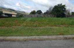 REF: 8087 - Terreno em Condomínio/loteamento Fechado em Atibaia/SP  Condomínio Figueira Garden