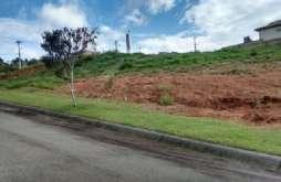 REF: 4873 - Terreno em Condomínio/loteamento Fechado em Atibaia/SP  Condomínio Figueira Garden