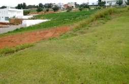 REF: 8183 - Terreno em Condomínio/loteamento Fechado em Atibaia/SP  Condomínio Figueira Garden