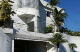 REF: 3255 - Casa em Atibaia/SP  Jardim Itaperi