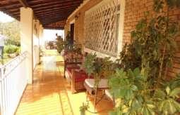 Casa em Atibaia/SP  Gardênia