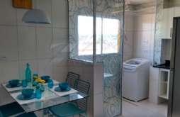 REF: 5096 - Apartamento em Atibaia/SP  Alvinopolis