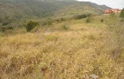 REF: 4561 - Terreno em Atibaia/SP  Itapetinga