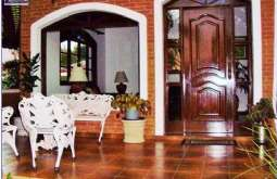REF: 2806 - Casa em Atibaia/SP  Giglio