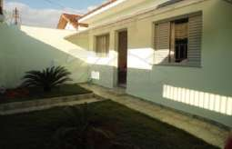 REF: 1765 - Casa em Atibaia/SP  Alvinopolis