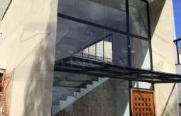 REF: 3559 - Casa em Condomínio/loteamento Fechado em Atibaia/SP  Porto Atibaia