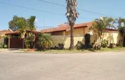 REF: 7242 - Casa em Atibaia/SP  Vila Santista