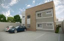 REF: 5204 - Casa em Atibaia/SP  Giglio