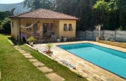 REF: 7259 - Casa em Atibaia/SP  Retiro das Fontes