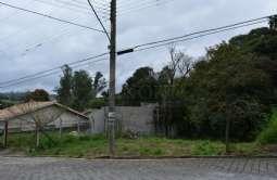 REF: 4572 - Terreno em Piracaia/SP  Biquinha