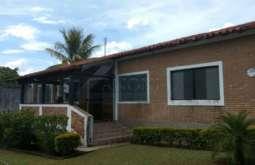 REF: 7275 - Casa em Atibaia/SP  Jardim dos Pinheiros