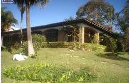 REF: 5657 - Chácara em Atibaia/SP  Estância Brasil