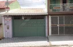 REF: 1789 - Casa em Atibaia/SP  Alvinopolis