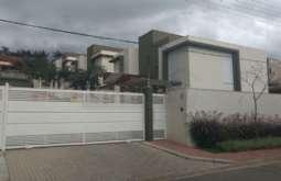 REF: 2647 - Casa em Atibaia/SP  Jardim Paulista