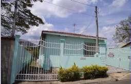 REF: 2884 - Casa em Atibaia/SP  Vila Petrópolis