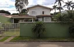 REF: 7280 - Casa em Atibaia/SP  Jardim Paulista
