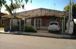 REF: 7281 - Casa em Atibaia/SP  Vila Helena