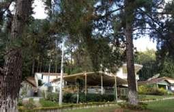 Casa em Condomínio/loteamento Fechado em Atibaia/SP  Grêmio Lynce