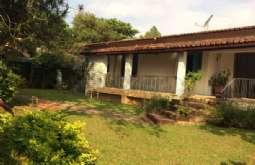 REF: 3012 - Casa em Atibaia/SP  Vila Santista